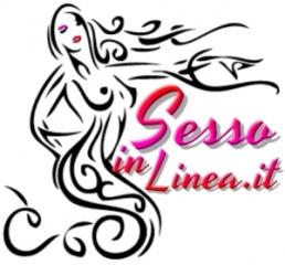 Sesso in Linea